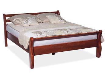 Двуспальная кровать Alfine Signal / Двоспальне ліжко Alfine Signal