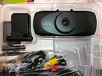 Автомобильный видеорегистратор Car Black Box DVR HDW002