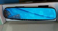 Зеркало-видеорегистратор DVR 138