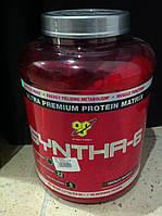 Протеин BSN  Syntha-6 2,2 kg