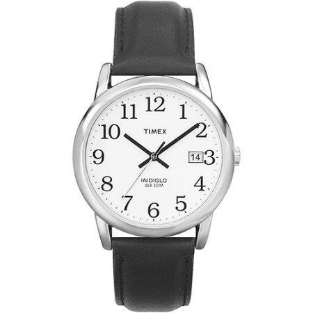 Часы мужские Timex Easy Reader Traditional Tx2h281