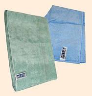 Салфетка для мытья пола из микро волокна,50х60см, Smart