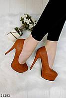 Женские туфли Brosa