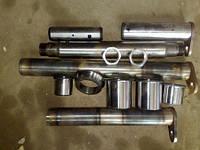 Термообработка деталей в Украине,Термообработка деталей и металлов