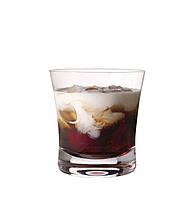 Кофейный ликер с кремом (Kalua and Cream) 5 мл