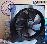 Вентилятор осевой Weiguang YWF 4E-400 В -102/47-B