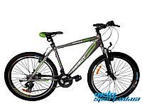 Горный велосипед Azimut Premium 26 A+
