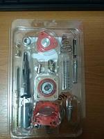 Ремкомплект карбюратора (максимальная комплектация) ВАЗ 2108 (Авто Комплект Тольятти) 9885-АК