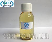 Моющий слабокислотный концентрат EPC 601