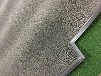 Влагопоглощающий коврик на резиновой основе в лифт