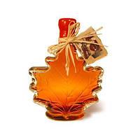 Кленовый сироп (Maple Syrup)