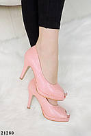 Женские туфли Sabrina