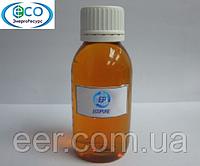 Ингибитор коррозии EPC 204