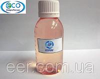 Универсальный ингибитор коррозии EPC 205