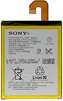 Аккумулятор (батарея) Sony D6603 Xperia Z3 (LIS1558ERPC)
