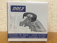 Помпа Daewoo Lanos (Ланос) 1.4/1.5 1997--> Dolz (Испания) D210