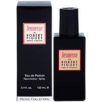 Robert Piguet Jeunesse 100ml  парфюмированная вода (оригинал)