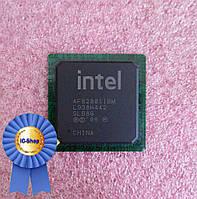 """Микросхема AF82801IBM - Бесплатная доставка """"НП"""""""