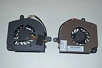 Вентилятор (кулер) ADDA AT00W000200 для IBM Lenovo 3000 C200 N100 N200 G530 F41A F50 F50A CPU FAN