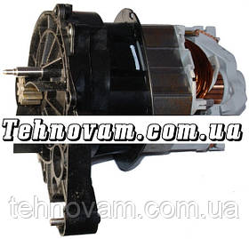 Двигатель электропилы Bosch AKE 30