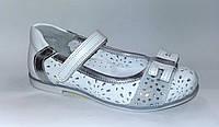 Туфли для девочек , р. 26,28