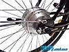 Электровелосипед Azimut Elegance (36V/250W), фото 2