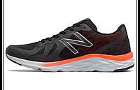 Мужские беговые кроссовки New Balance M790RA6