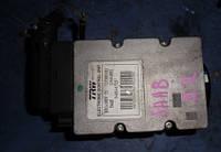 Блок ABSSaab9-3 2.22003-200712789522, 13509102