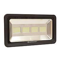 Светодиодный LED прожектор EV 750Вт 6400К 67 500 Lm