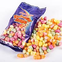 Фруктовые конфетки (Rainbow Drops)