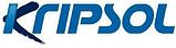"Форсунка донная Kripsol BIFL под лайнер (соединение 2"" / 50 мм), фото 4"