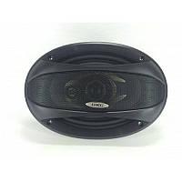 Автомобильная акустика TS 6983