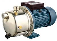Центробежный насос Насосы + Оборудование JS-110X