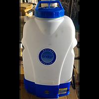 Электроопрыскиватель аккумуляторный Andar 20 литров