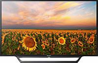 Телевизор Sony KDL-40RD455