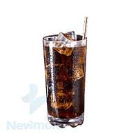 Кола (Cola soda)