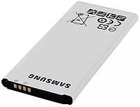Аккумулятор (батарея) Samsung Galaxy A3 (A310, 2016) EB-BA310ABE