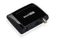 MyGica HDStar DVB-S2 USB TV BOX - спутниковый приемник для ПК