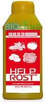 HelpRost для овочевих / ХелпРост для овощных
