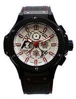 Часы Hublot King Power F1