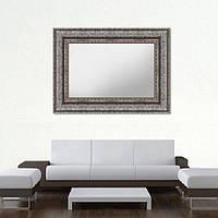 Зеркало в рамке из багета