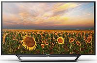 Телевизор Sony KDL-32RD435