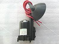 Трансформатор телевизора LG 6174V-6016B