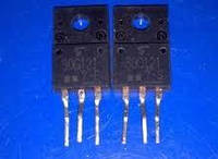 Транзистор GT30G121