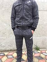 Спортивный подростковый костюм