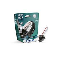 Ксеноновые лампы Philips X-Treme Vision D2S Gen2 85122xv2s1