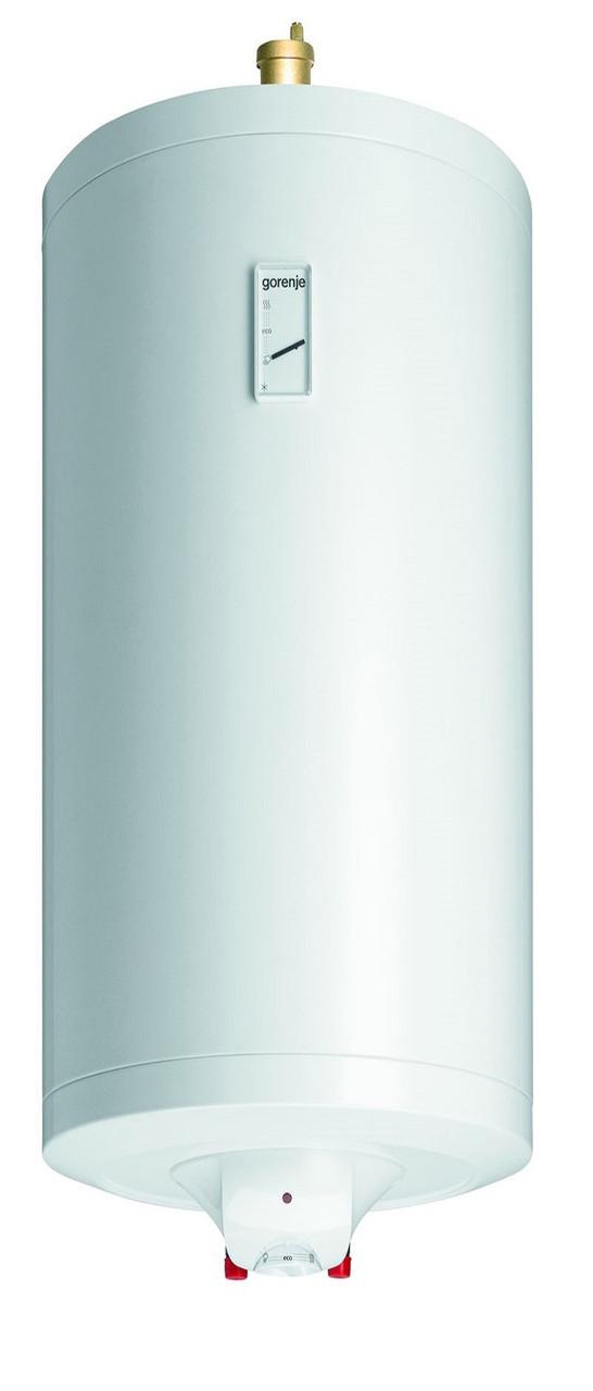 Водонагрівач електричний GORENJE TGR 200 SN(UA), 200л, 2,0 Квт безнапірний