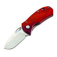 Нож Enlan EL05