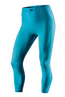 Термобелье женское спортивное Tervel Comfortline (original), штаны, термоштаны, кальсоны, зональное, бесшовное