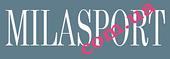 Спортивное питание и товары для спорта в МилаСпорт